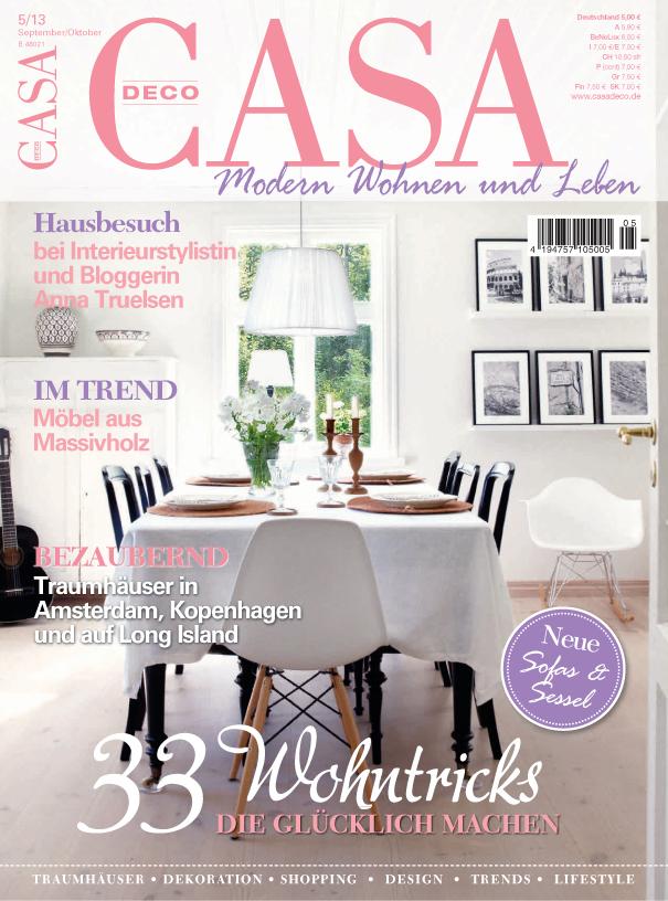home design und deko shopping erfahrung fabulous mobel letz erfahrungen mabel letz erfahrungen. Black Bedroom Furniture Sets. Home Design Ideas