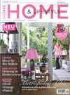 Home & Lifestyle 03-12