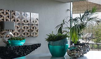 home light exklusives wohndesign f r heim garten. Black Bedroom Furniture Sets. Home Design Ideas