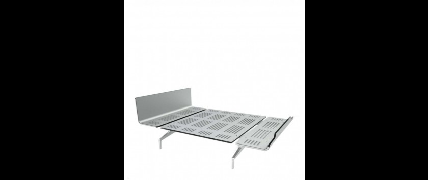 Alias Design Beds Legnoletto