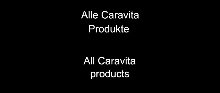 caravita sonnenschirme caravita sonnenschirm big ben 2 g. Black Bedroom Furniture Sets. Home Design Ideas