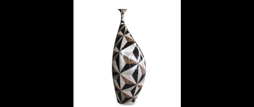 vasen und t pfe vasen online kaufen bei home. Black Bedroom Furniture Sets. Home Design Ideas