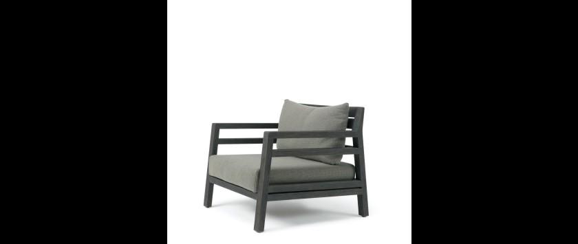 Outdoor Möbel Aus Teakholz Online Kaufen Bei Home Light