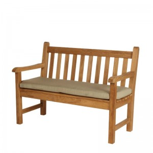 barlow tyrie order your teak garden furniture here at