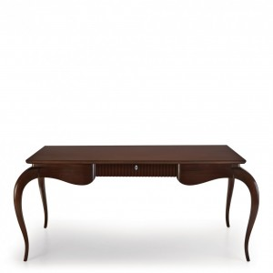 Christopher Guy Furniture