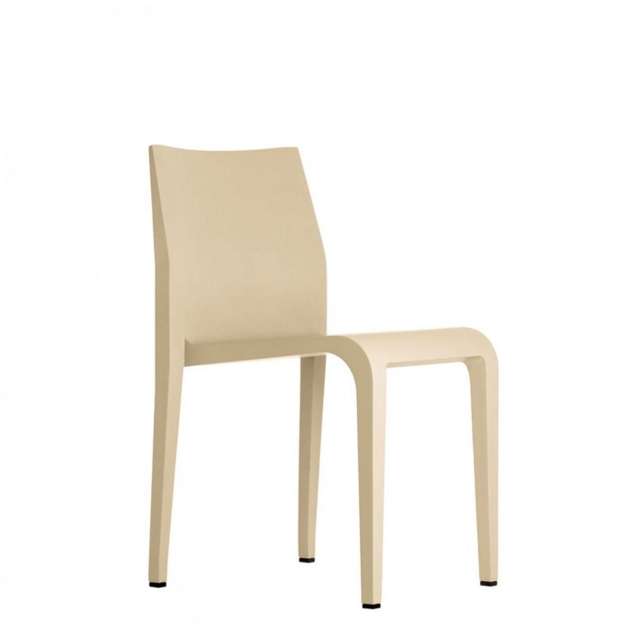 Alias design for Design stuhl hersteller