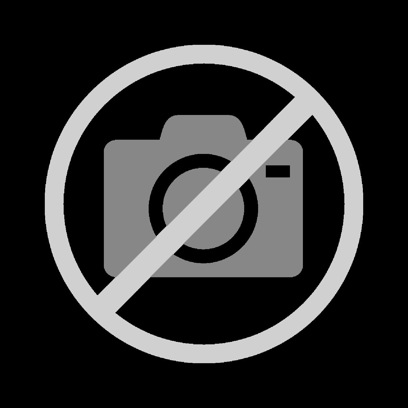 Alias design for Tisch 90x90