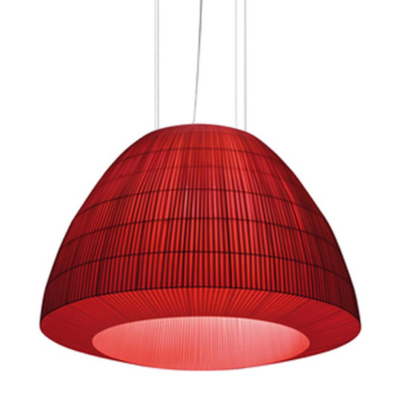 axo light - pendant lamp bell