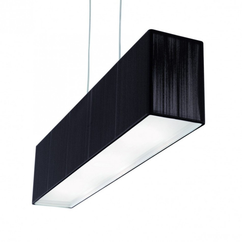 Axo light pendant lamp clavius sp 140 aloadofball Image collections