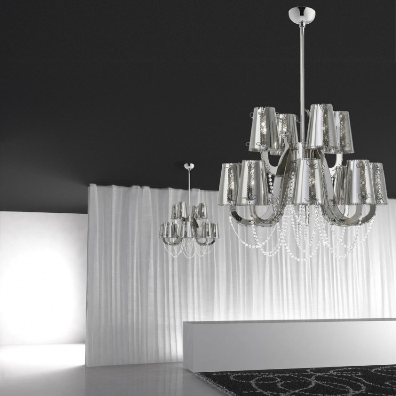 brand van egmond. Black Bedroom Furniture Sets. Home Design Ideas