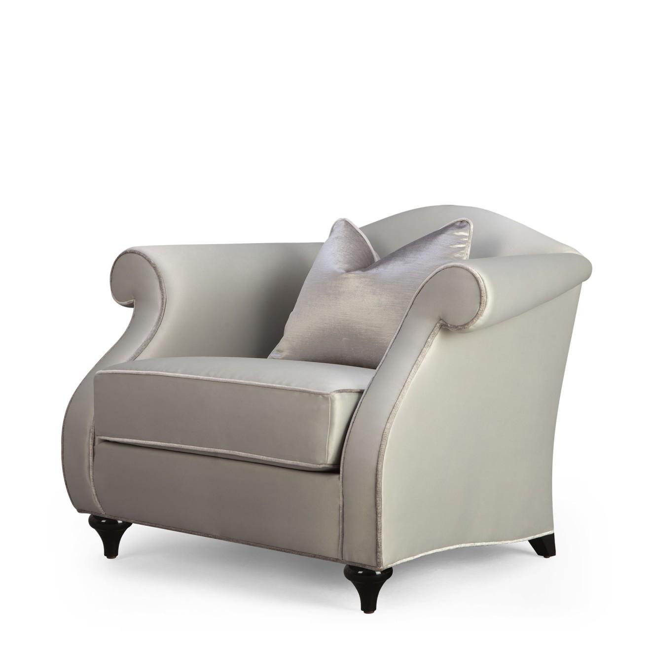 Faszinierend Ausgefallene Sessel Dekoration Von CÈzanne