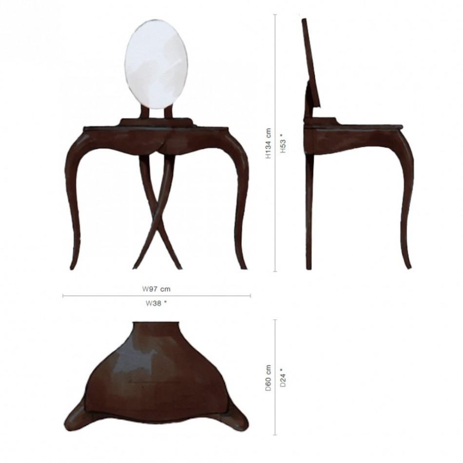 Christopher guy dressing table vanity fair geotapseo Images