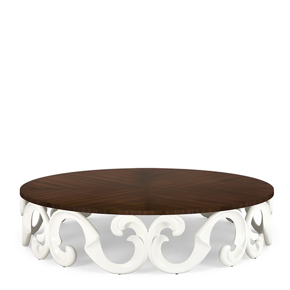 hollywood style furniture christopher guy 4jpg. Coffee Table COCTEAU Hollywood Style Furniture Christopher Guy 4jpg