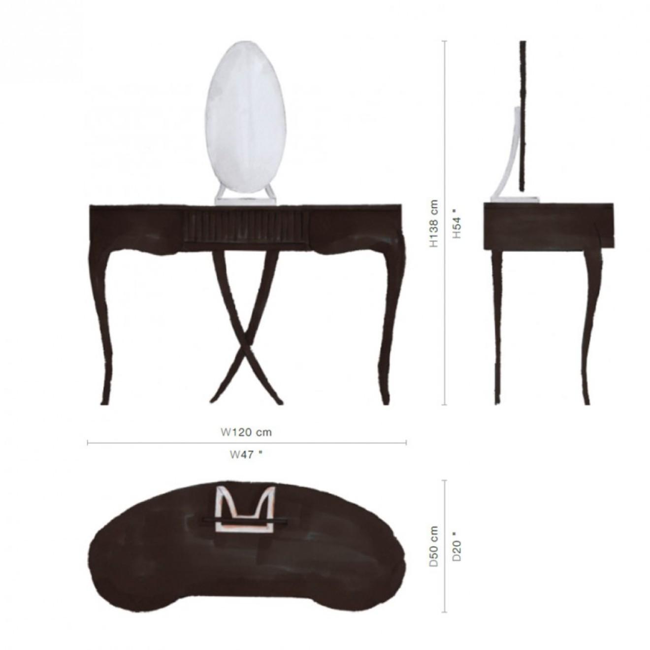 Christopher Guy Furniture