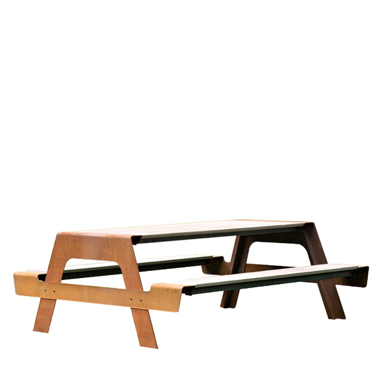 de castelli. Black Bedroom Furniture Sets. Home Design Ideas