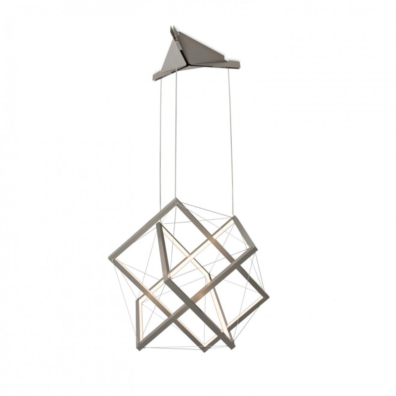 mawa design. Black Bedroom Furniture Sets. Home Design Ideas