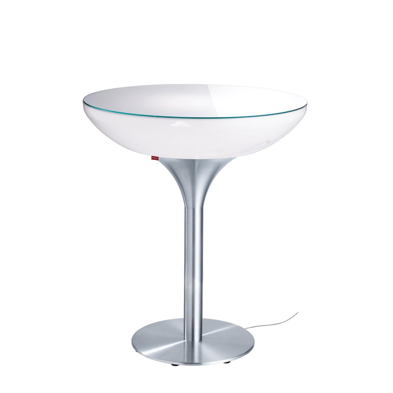 loungetisch lounge h 105 home light exklusives. Black Bedroom Furniture Sets. Home Design Ideas