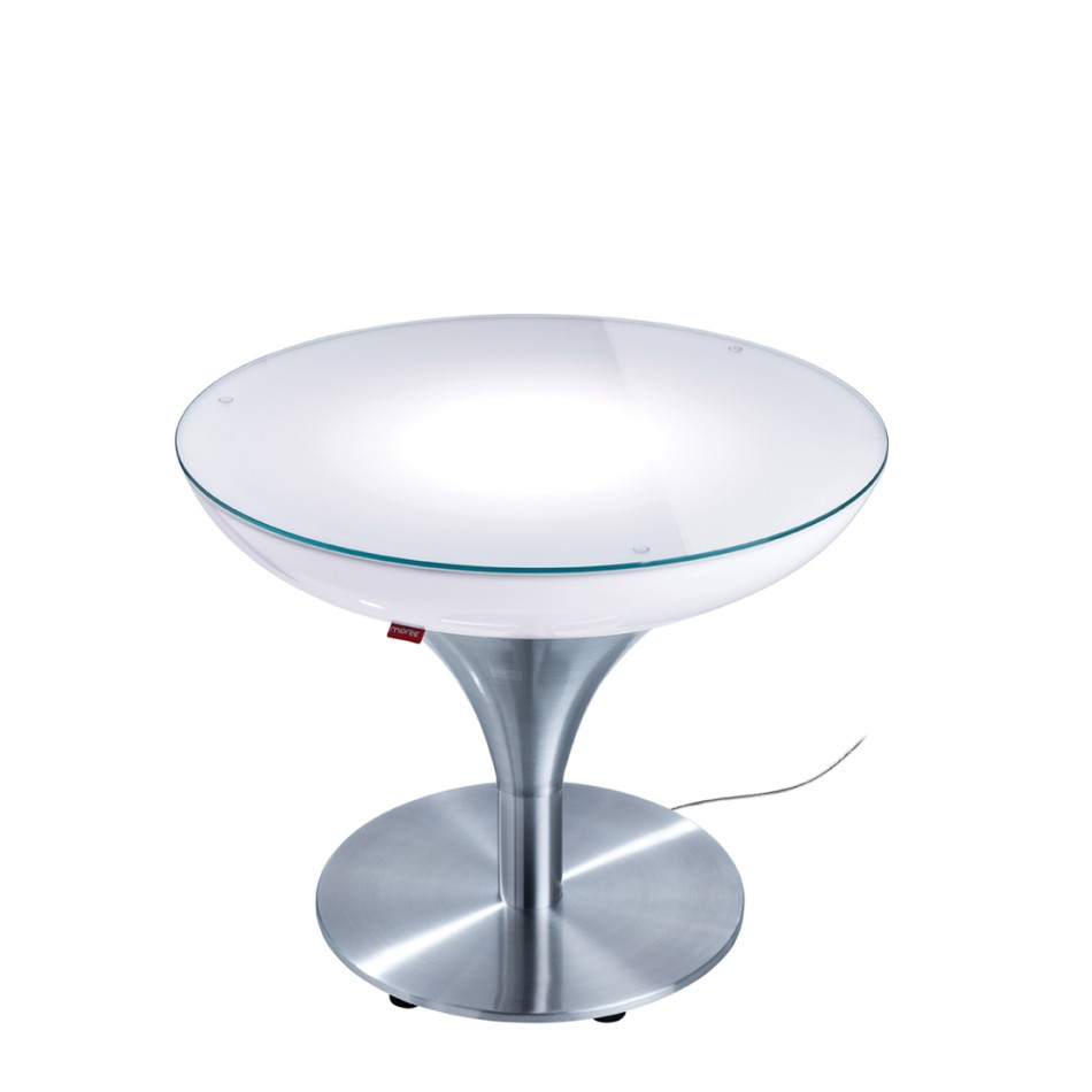 loungetisch lounge m 45 home light exklusives. Black Bedroom Furniture Sets. Home Design Ideas
