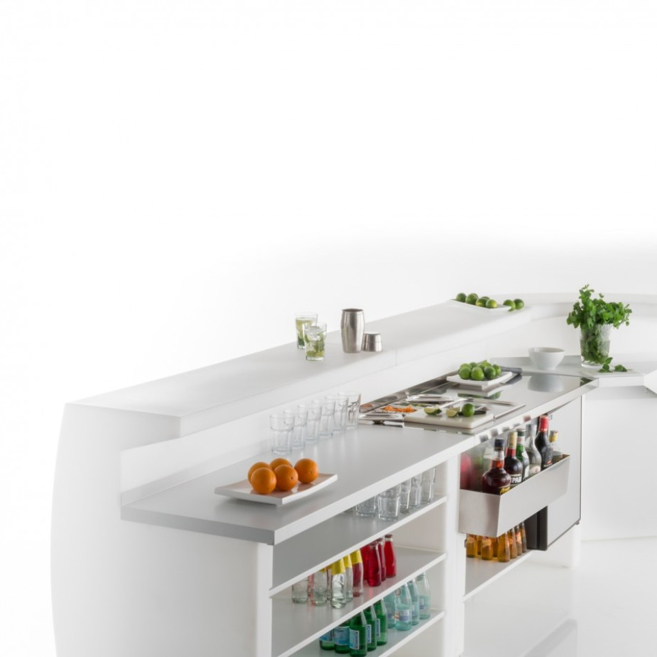 pedrali. Black Bedroom Furniture Sets. Home Design Ideas