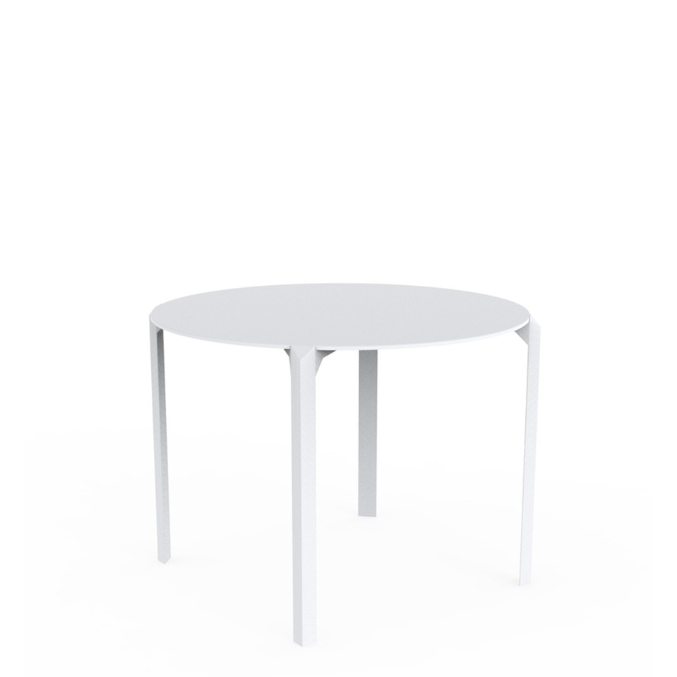 Table quartz
