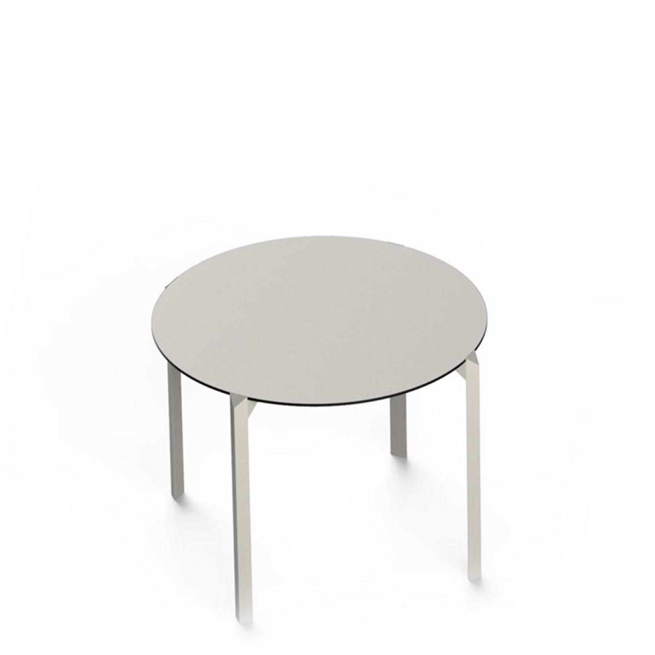 tisch quartz. Black Bedroom Furniture Sets. Home Design Ideas