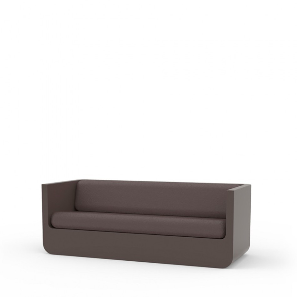 sofa weiss good couch with sofa weiss amazing big sofa. Black Bedroom Furniture Sets. Home Design Ideas