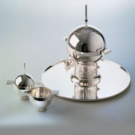 get cheap nice cheap new styles Tea service SAARINEN