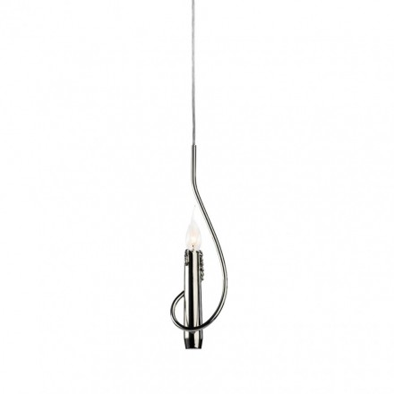 Brand Van Egmond Floating Candles.Hanging Lamp Floating Candles Candle