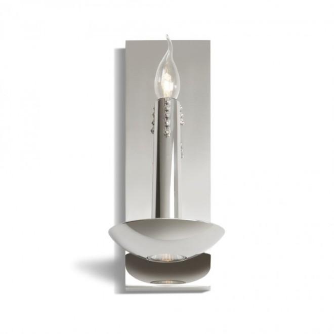 Brand Van Egmond Floating Candles.Brand Van Egmond