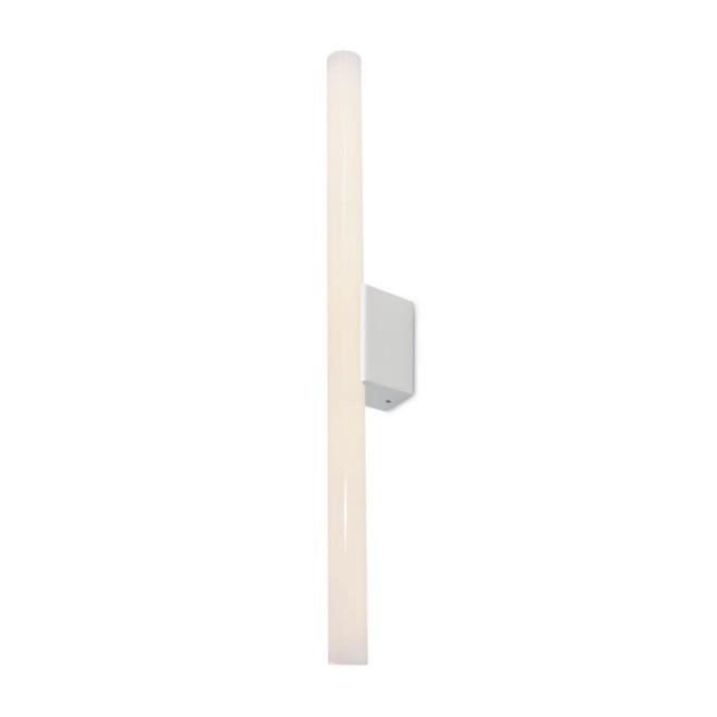 linestra wall lamp 7 white osram 60w