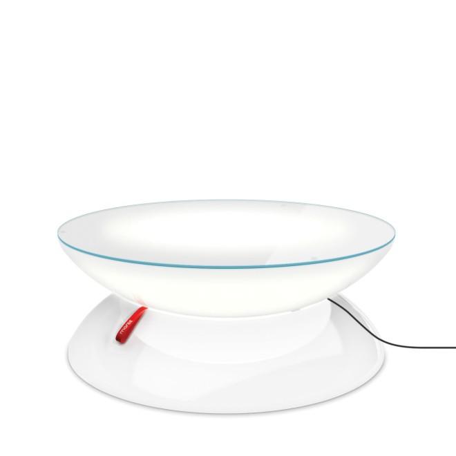 Loungetisch Lounge Home Light Exklusives Wohndesign Für Heim