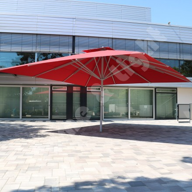 Swimming Pool Hessen Home Light Exklusives Wohndesign Fur Heim