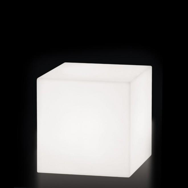 slide. Black Bedroom Furniture Sets. Home Design Ideas
