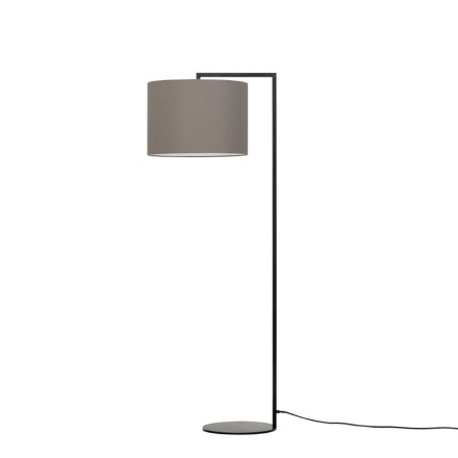 Stehleuchte READ NOON, Home & Light - Exklusives Wohndesign für Heim ...