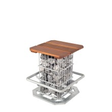 Multicube Freestile Barhocker I