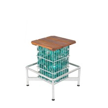Multicube Freestile Barhocker II