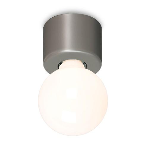 Kaufenamp; Deckenleuchten Mawa Sparen Home Light Hier Design Online gy7bf6