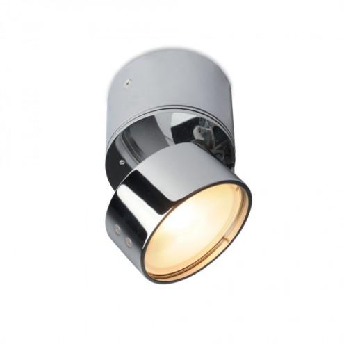 Mawa Design mawa design leuchten wittenberg serie bei home light