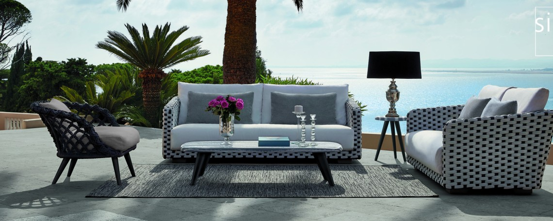 Sifas Garden Furniture Online Save