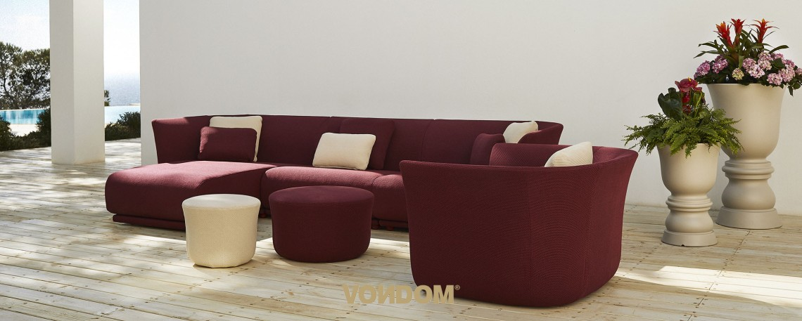 Home Light Exklusives Wohndesign Fur Heim Garten