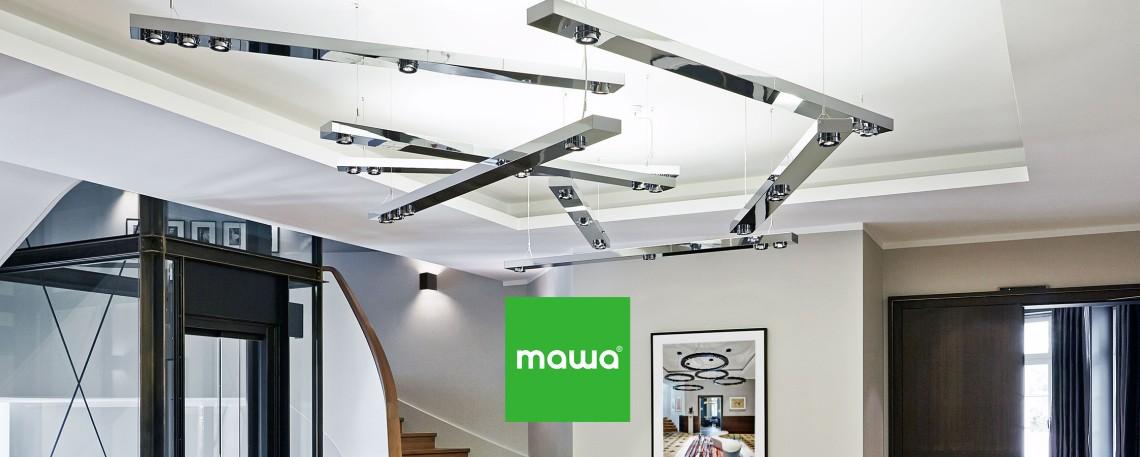 Mawa Design Leuchten Bei Home Light Alle Leuchten Hier Online Kaufen